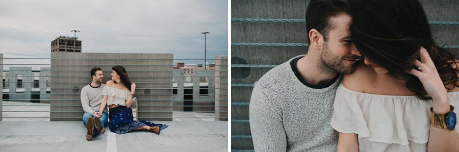 018-storyboard.jpg