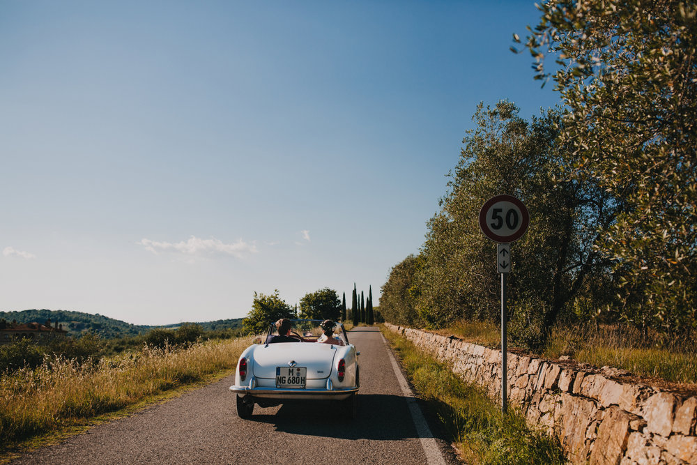 Italy-0666.jpg