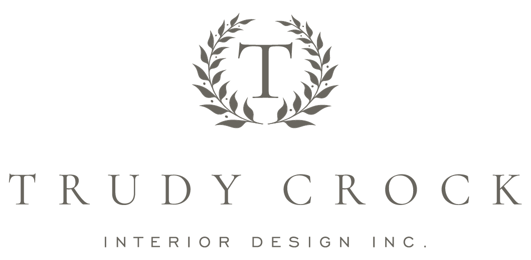 Trudy Crock Interior Design
