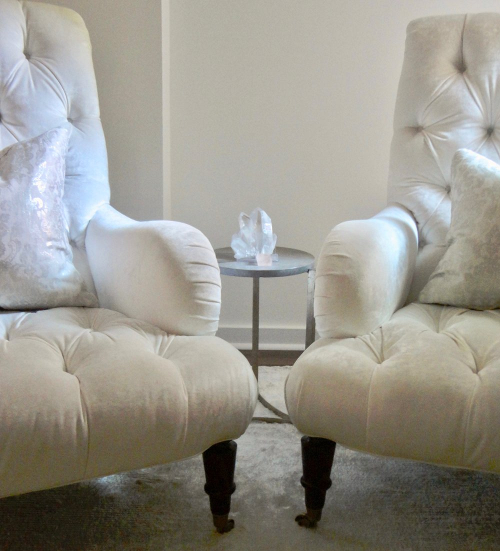 LM TUFTED CHAIRS.jpg