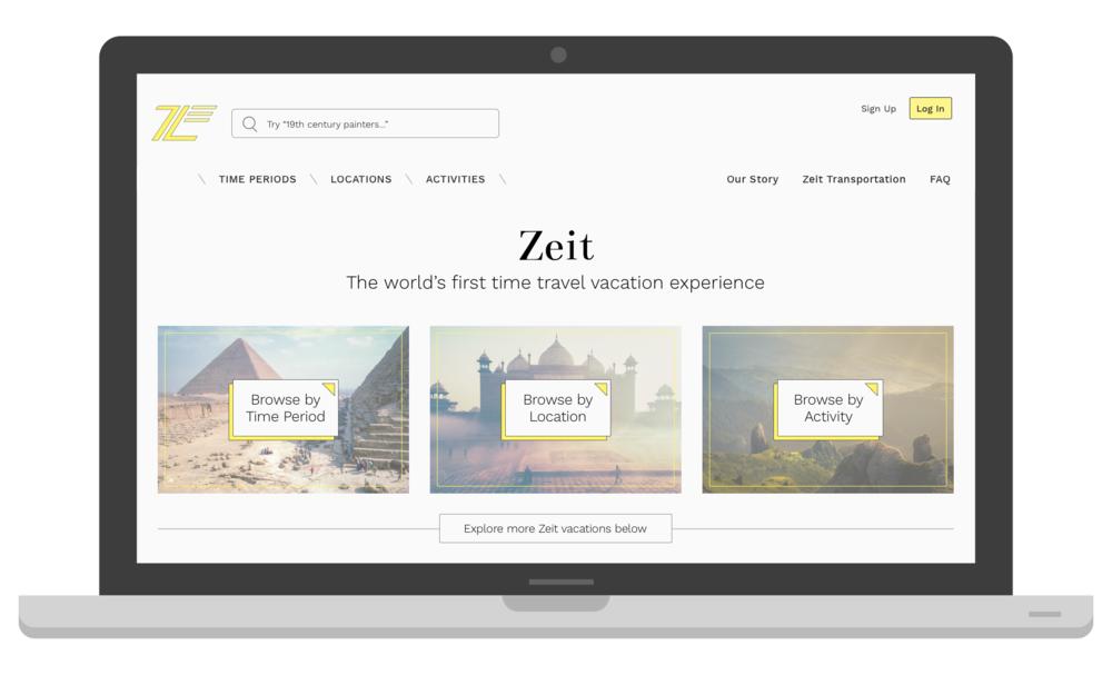 Zeit Home Web.png