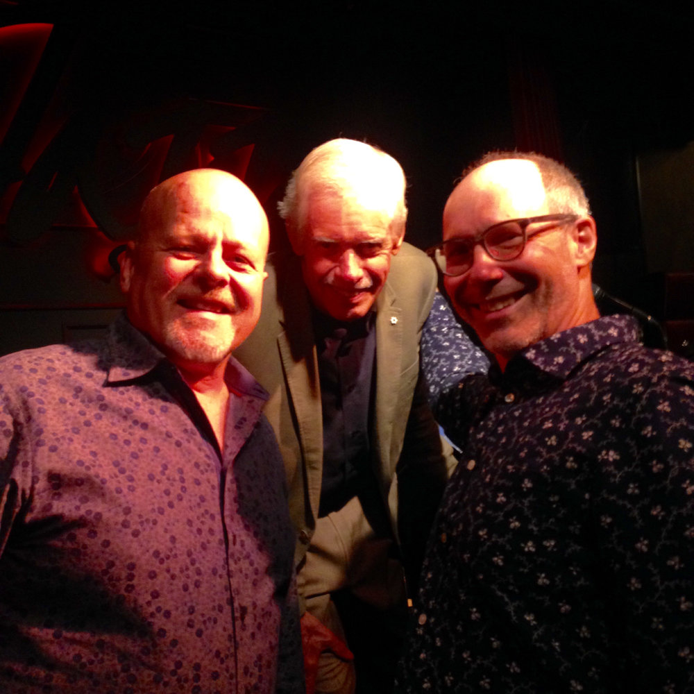 George Koller, Dave Young & Paul Novotny.jpg