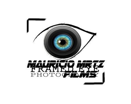 mauriciomrtz logo.png