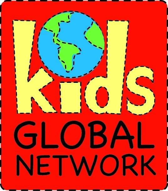 KIDS Global Network, Inc.