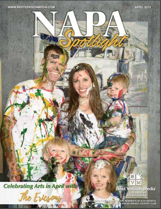 art family.jpg
