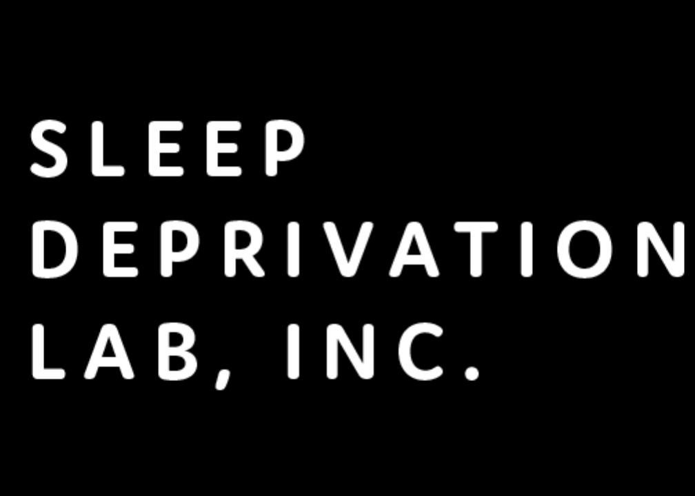 Sleep Deprivation Lab, Inc.