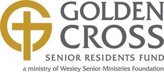 gold_cross_logo_web.jpg
