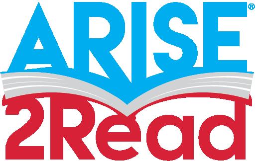 ARISE2Read_logo_3c.png