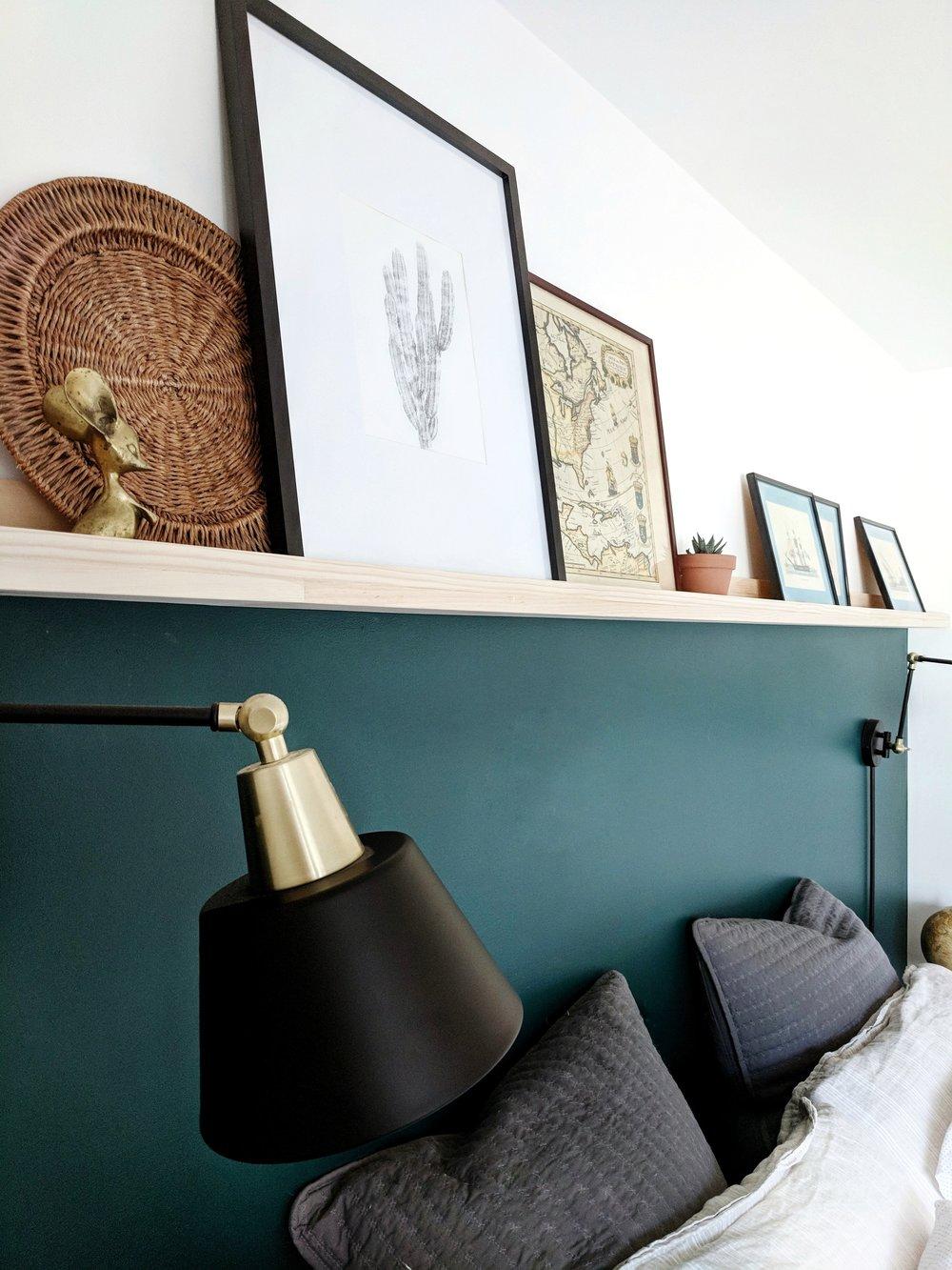 Kirsten Diane Blog_DIY Shelf.jpeg