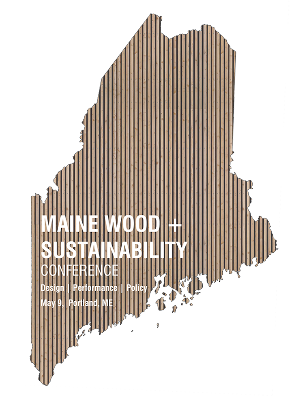 Maine Wood + Sustainability Conference.png