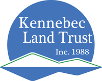Kennebec-Land-Trust.jpg