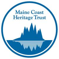 Maine-Coast-Heritage-Trust.jpg