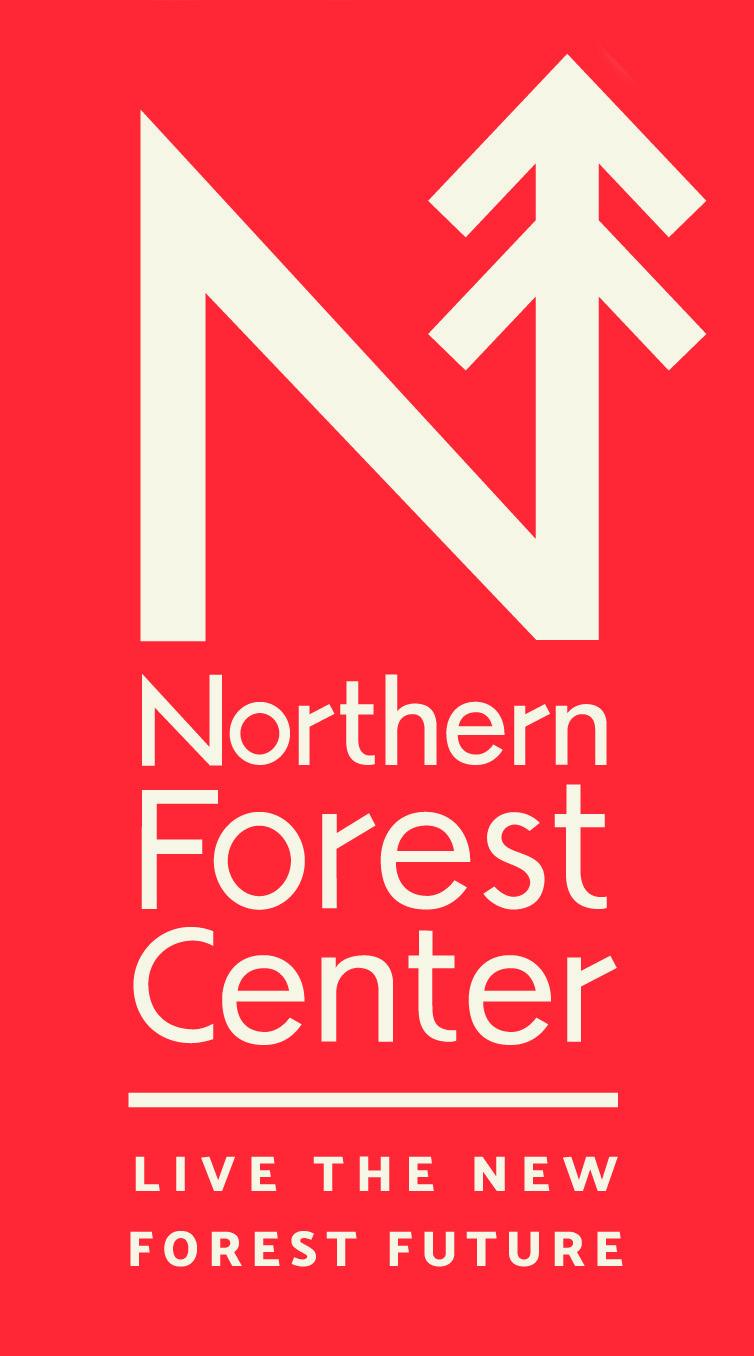 NF Center_print_logo_cmyk_tag.jpg
