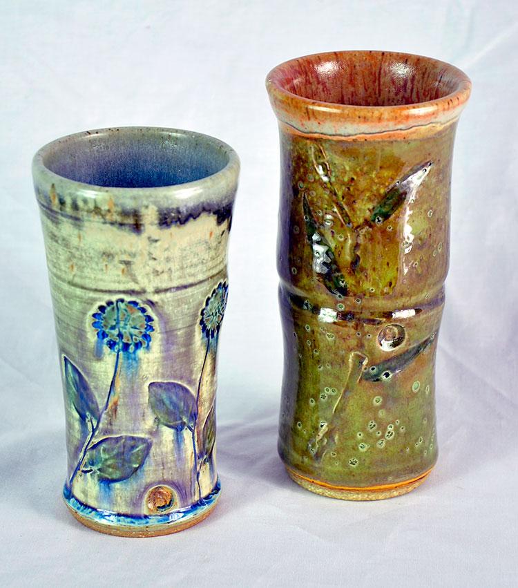 lolly pottery.jpg