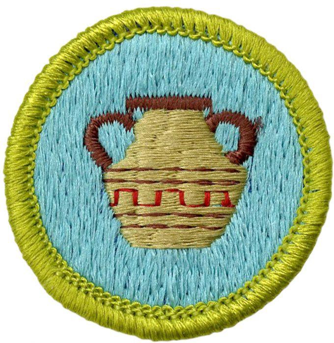 boy scout merit badge.jpg