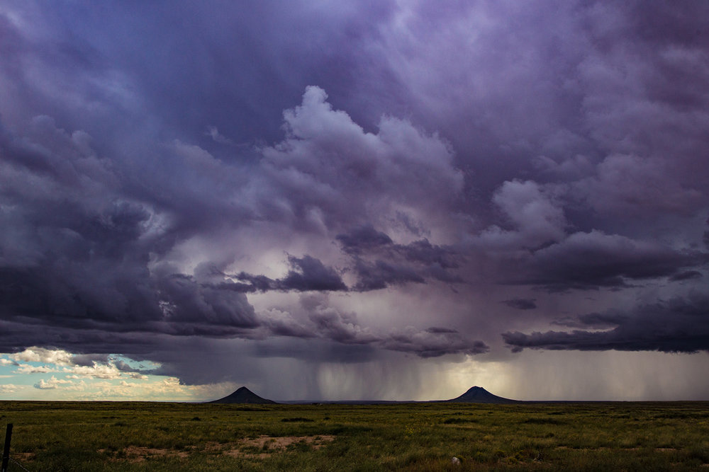 Navajo Nation, Arizona