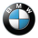 BMW | Digital Colorist | Matthew Schwab