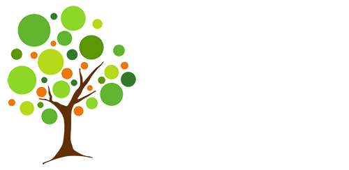 Cresthaven Acres Palisade