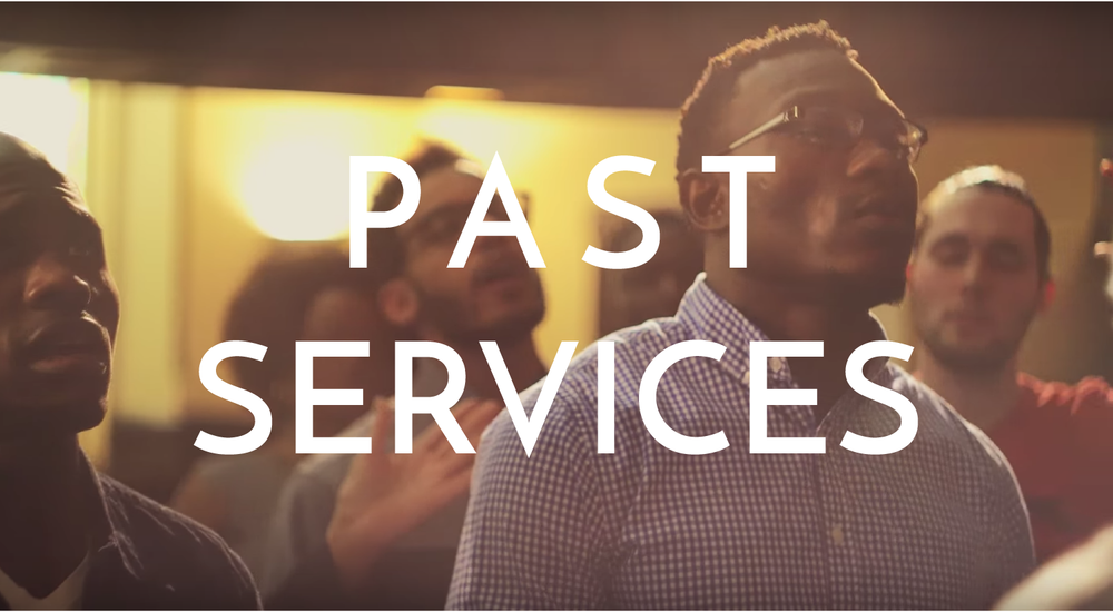 Watch Live - Past Services-02.png