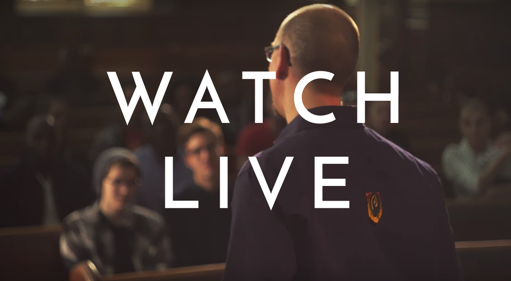 Watch Live - Past Services-01.png