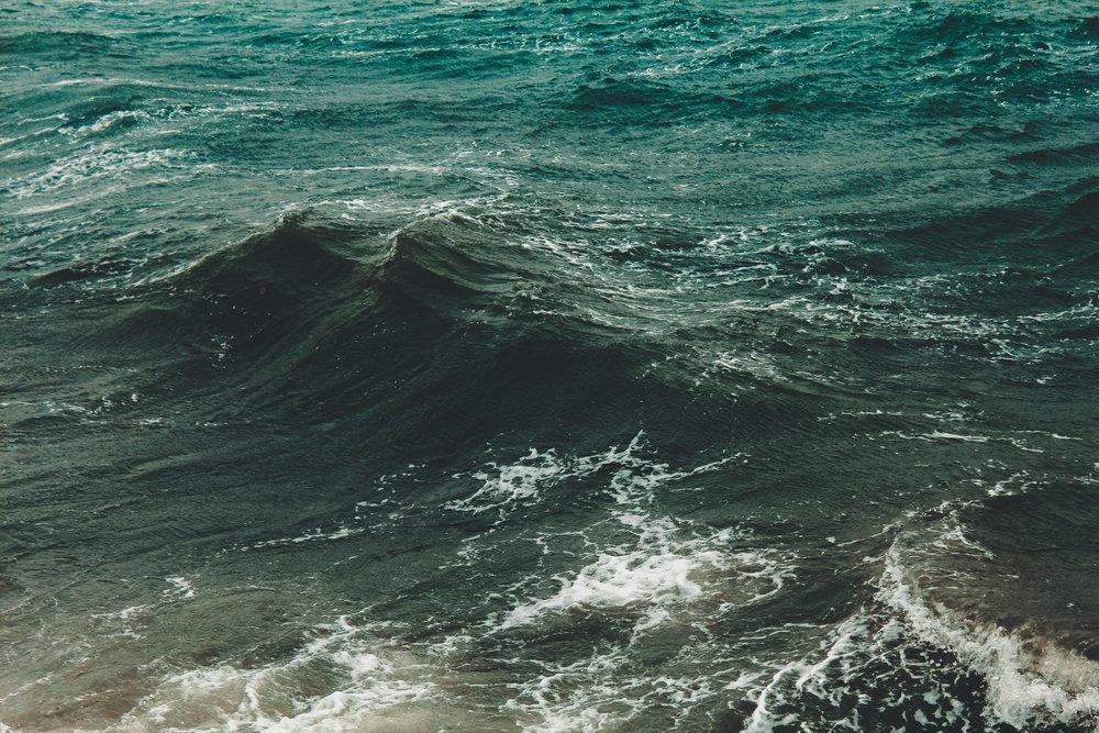 resistant-waves-ocean.jpg