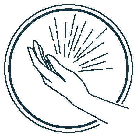 LifeTree Church Prayer.png