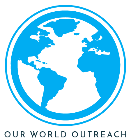 Our-world-outrech-ministry.png