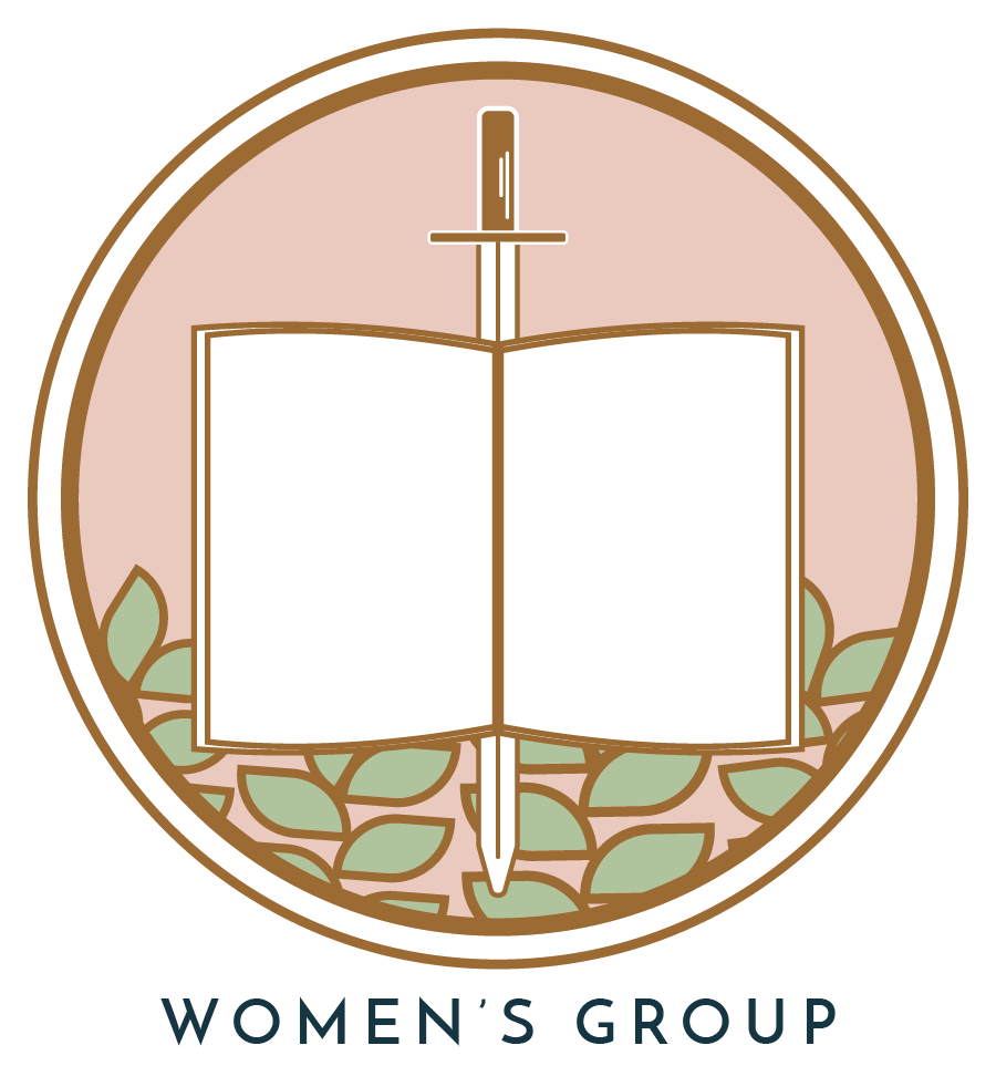 Womens-Group-Ministry.png