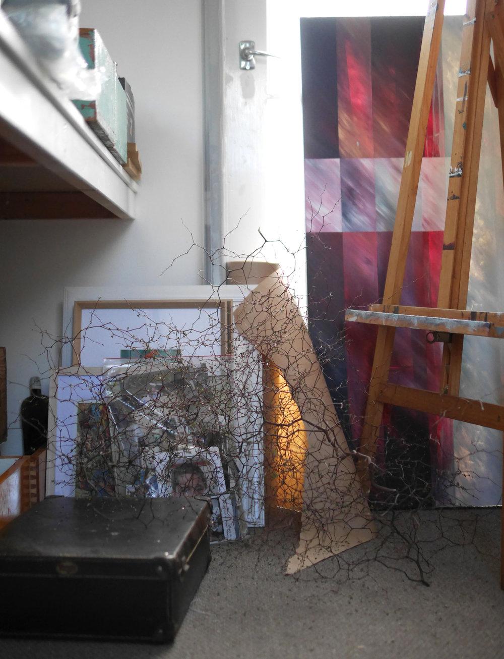 studio27