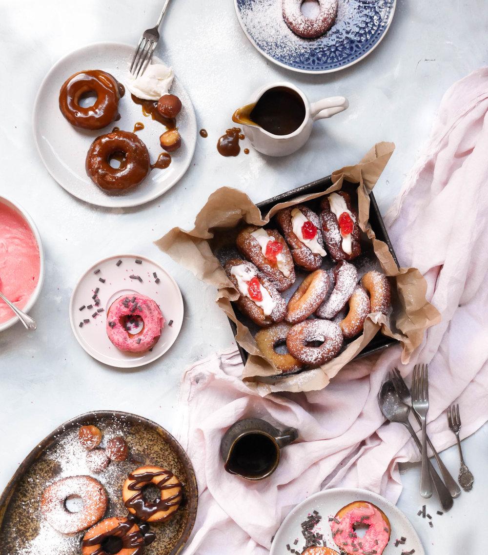 Donut_cropped.jpg