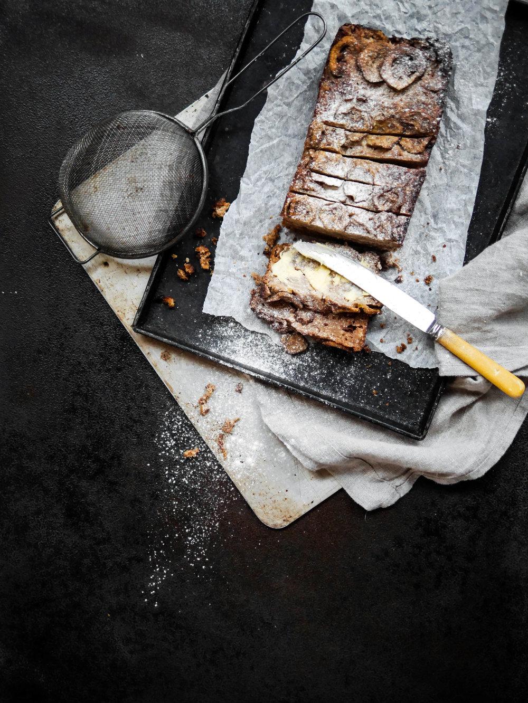 loaf-1-of-1.jpg
