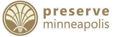 Preserve Minneapolis