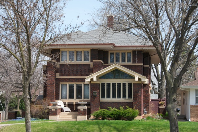DSC_6107-Kirby-Snyder-1915-Kirby-Snyder-House.jpeg