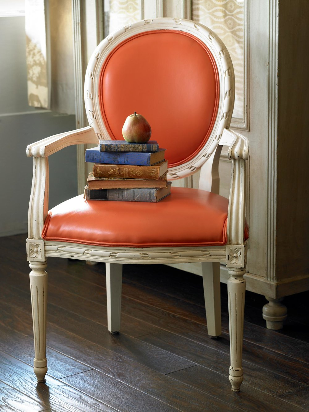 orange-chair.jpg
