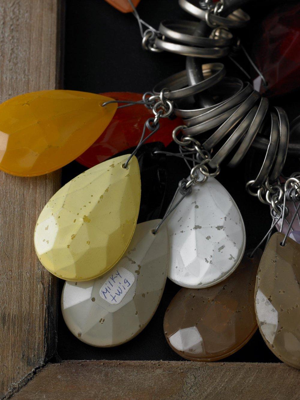 Chandelier-Beads.jpg