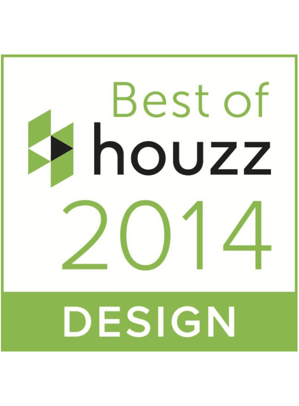 best-of-house-2014.png