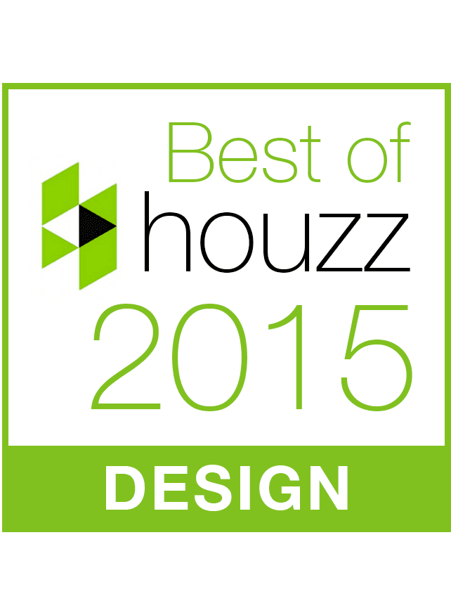best-of-house-2015.png