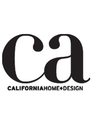 CA-home-maagazine-logo.png
