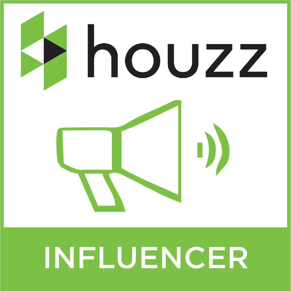 houzz-influencer.jpg
