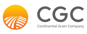 CGC-Arlon_TP-300x204.png