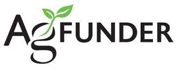 AgFunder-Logo.jpg