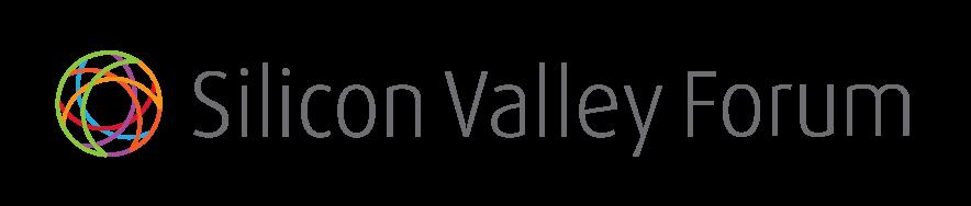 SVF-Logo_Horizontal_Color_PNG.png