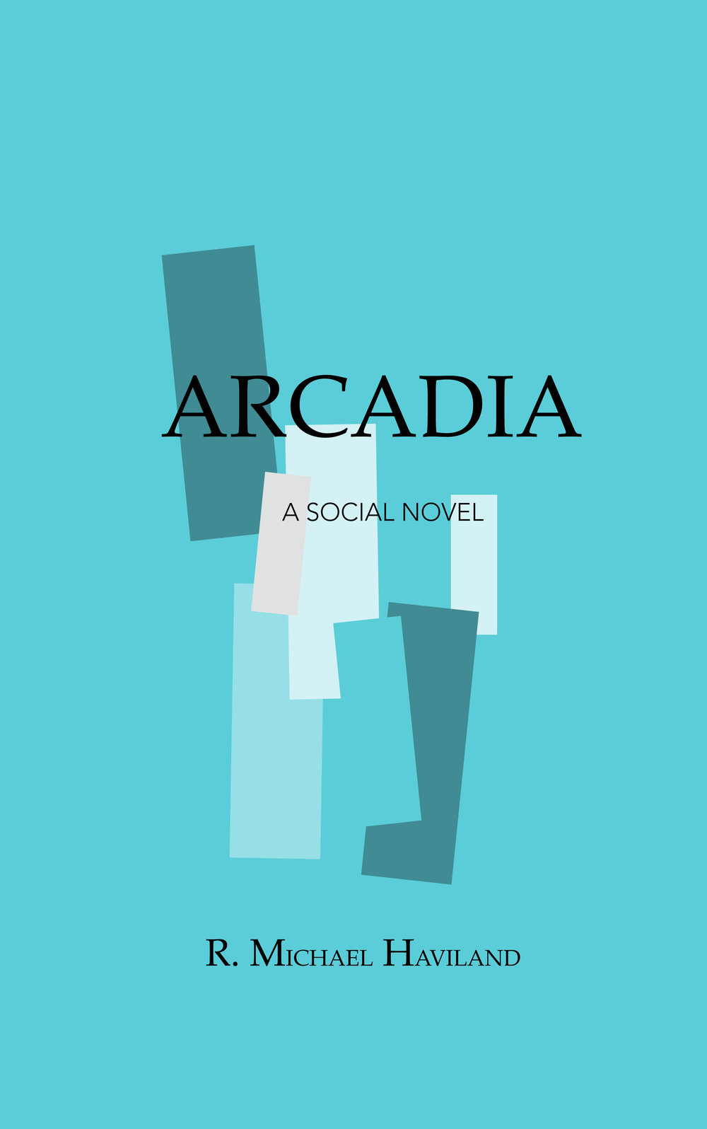 Arcadia_eBook_Cover_v1.jpg