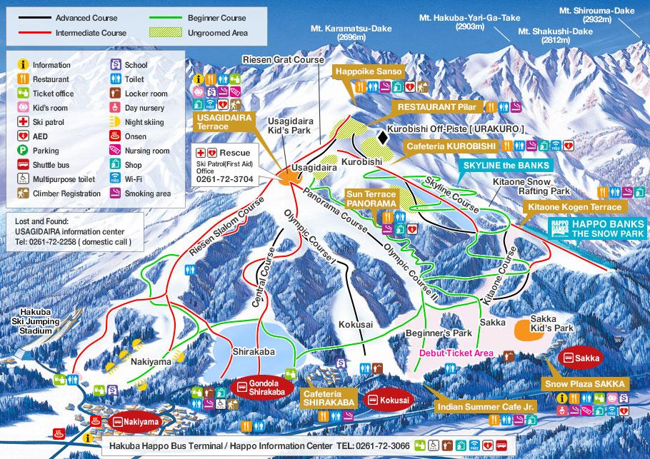 happo one trail map.jpg