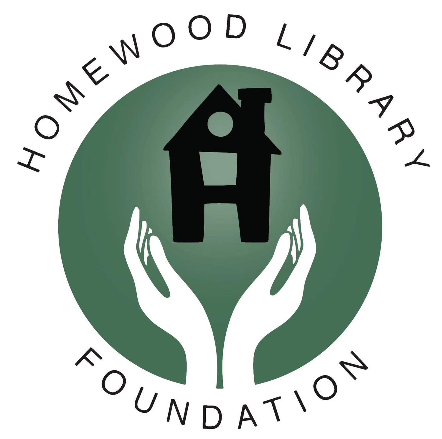Homewood Library Foundation