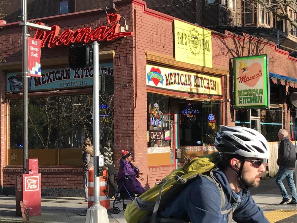 Belltown_Mamas Biker.jpg