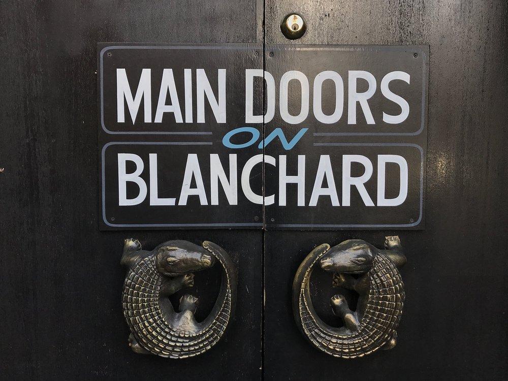 Belltown_Crockodile Doors.jpg