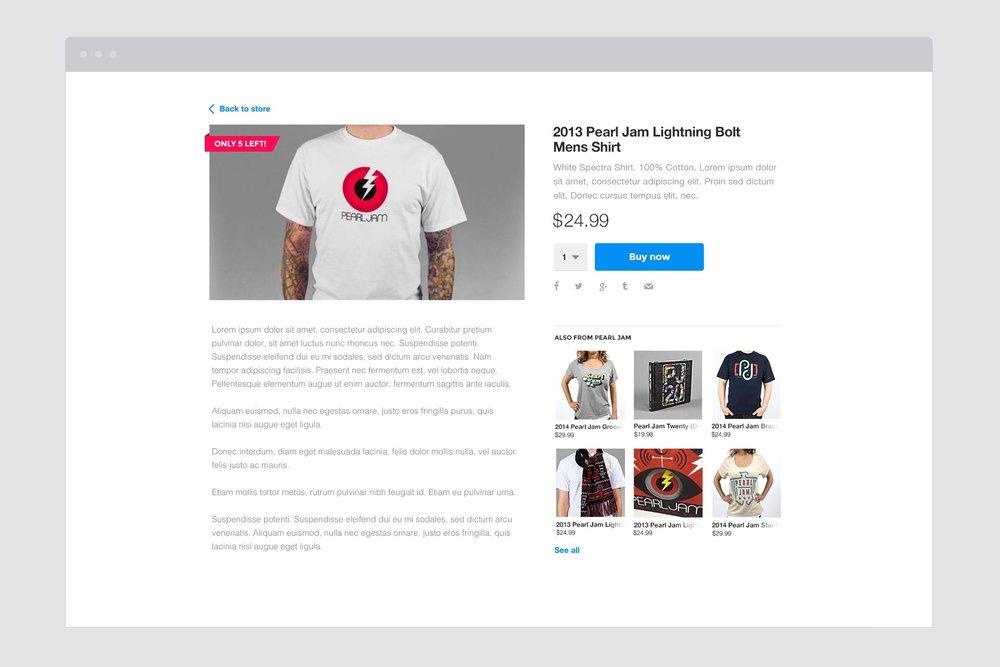 bp-store2b-2x.jpg