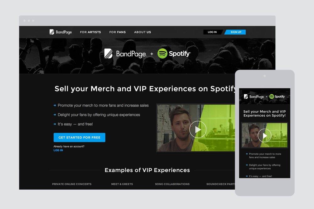 bp-spotify1.jpg