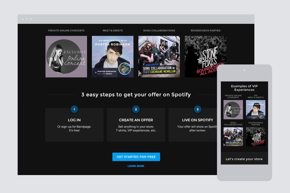 bp-spotify2.jpg
